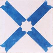 blue-cross-t