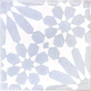 grey-pattern-t